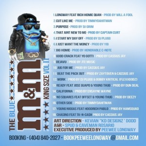 PeeWee_Longway_The_Blue_MM_Vol_2_King_Size-back-large