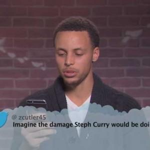 NBA-mean-tweets