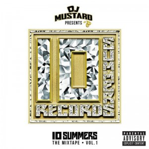 DJ_Mustard_10_Summers-front-large