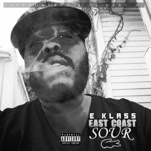 E_Klass_East_Coast_Sour-front-medium