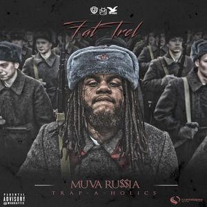 Fat_Trel_Muva_Russia-front