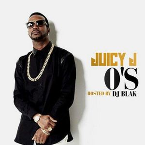 Juicy_J_Os_To_Oscars-front