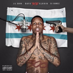 Lil_Durk_300_Days_300_Nights-front-medium