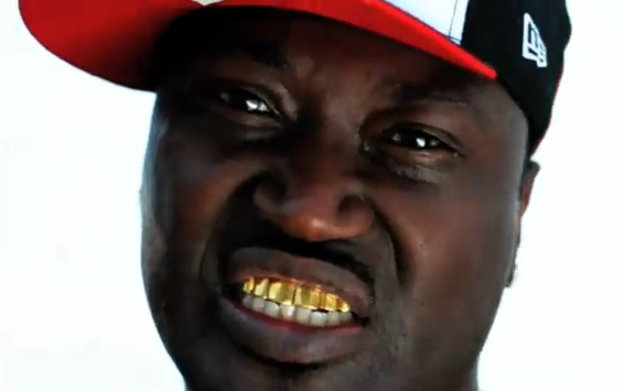 New Video: Project Pat Ft  Juicy J - Pint Of Lean - THIS IS 24/7