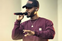 New Video: Bryson Tiller – Right My Wrongs