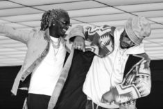 New Video: T.I. Ft. Young Thug – Ring