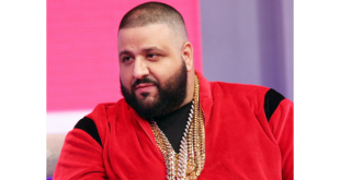 New Video: Dj Khaled On Sway In The Morning