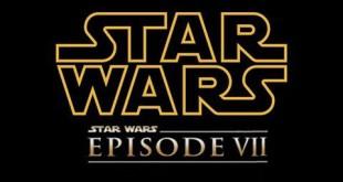 New Movie Trailer: Star Wars: Episode VII – The Force Awakens