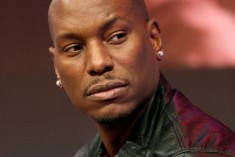 New Interview Video:  Tyrese Talks With Hot97 In The Morning