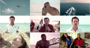 New Video: Simple Plan Ft. Nelly – I Don't Wanna Go To Bed