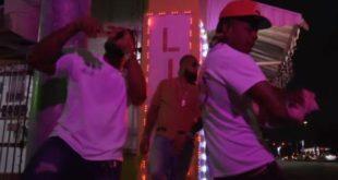 New Video: Slim Thug Ft. Sauce Walka & Cam Wallace – Ringin