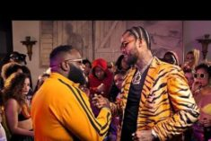 New Video: Dave East & Rick Ross – Fresh Prince of Belaire