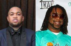 New Music: 03 Greedo & DJ Mustard Ft. YG – Wasted