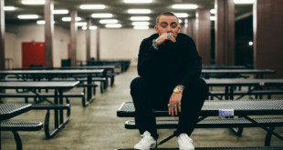 New Video: Mac Miller – 100 Grandkids