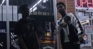 New Video & Interview: 21 Savage & Metro Boomin – No Heart +The Breakfast Club Interview