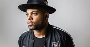 New Interview Video: TJ Mizell Speaks With Hot97 In The Morning