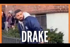 New Video: Drake – When To Say When & Chicago Freestyle