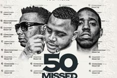New Video: Ray Vicks Ft MoneyBagg Yo & YFN Lucci – So Missed Calls