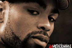 New Music: Method Man – The Oath