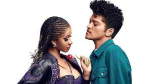 New Video: Cardi B & Bruno Mars  – Please Me