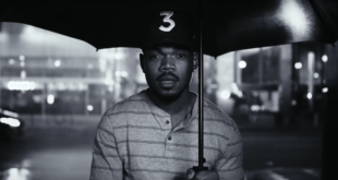 New Video: The O'My's Ft. Chance the Rapper – Idea