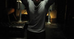 New Interview Video: Dr. Dre Talk With Big Boy TV In LA