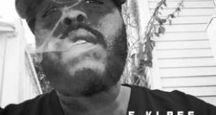 New Music: E Klass & Dj Baby K – East Coast Sour Mixtape
