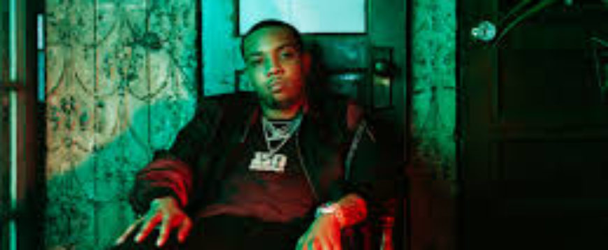 New Video: G Herbo – In This Bitch
