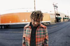 New Music: Juice Wrld Ft. Lil Uzi Vert – Wasted