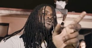 New Video: Chief Keef – Text