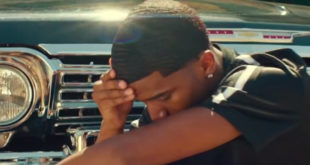 New Video: King Combs – Eyez On C
