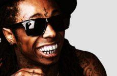 New Music: Lil' Wayne – Quasimodo