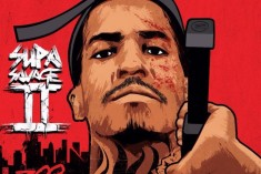 New Music: Lil Reese – Supa Savage 2 Mixtape