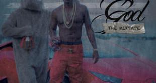 New Music: Red Café – Dope God Mixtape