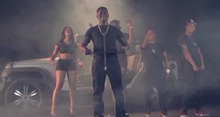 New Video: Boosie Badazz Ft. Lee Banks, Juicy, Quick & OG Dre – Empire
