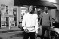 New Video: Lil' Durk Ft. Young Dolph & Lil Baby – Downfall
