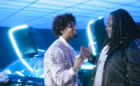 New Video: PnB Rock Ft. Tee Grizzley – Go to Mars