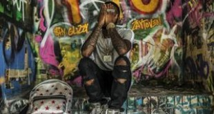 New Music: Shy Glizzy – For Trappers Only Mixtape