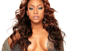 New Video: Trina Ft. Rico Love – Real One