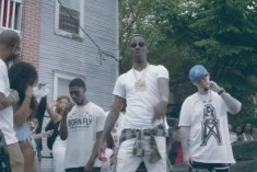 New Video: Young Dolph Ft. Slim Thug & Paul Wall – Down South Hustlers