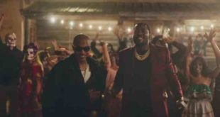 New Video: T.I. Ft. Meek Mill – Jefe