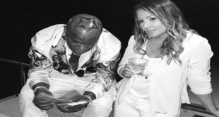 New Interview Video: Birdman Talks with Angie Martinez