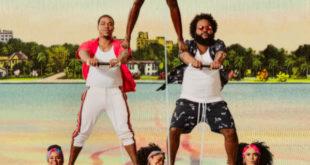 New Video: Bas Ft. A$AP Ferg – Boca Raton