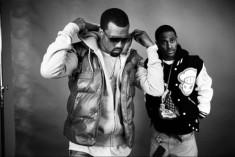 New Video: Big Sean Ft. Kanye West & John Legend – One Man Can Change The World