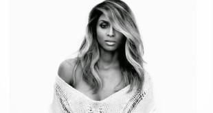 New Video: Ciara – Dance Like We're Making Love