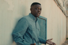 New Video: Boosie Badazz – America's Most Wanted