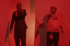 New Video: Cam'ron Ft. Don Q – Hello