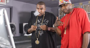 New Video: Capone-N-Noreaga – Shooters Worldwide