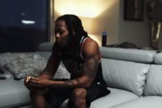 New Video: Cash Out – So Dope