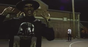 New Video: Future – Real Sisters